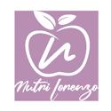 Nutrilorenzo - Asesor deportivo y Nutricional